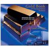 Gold Book Broker